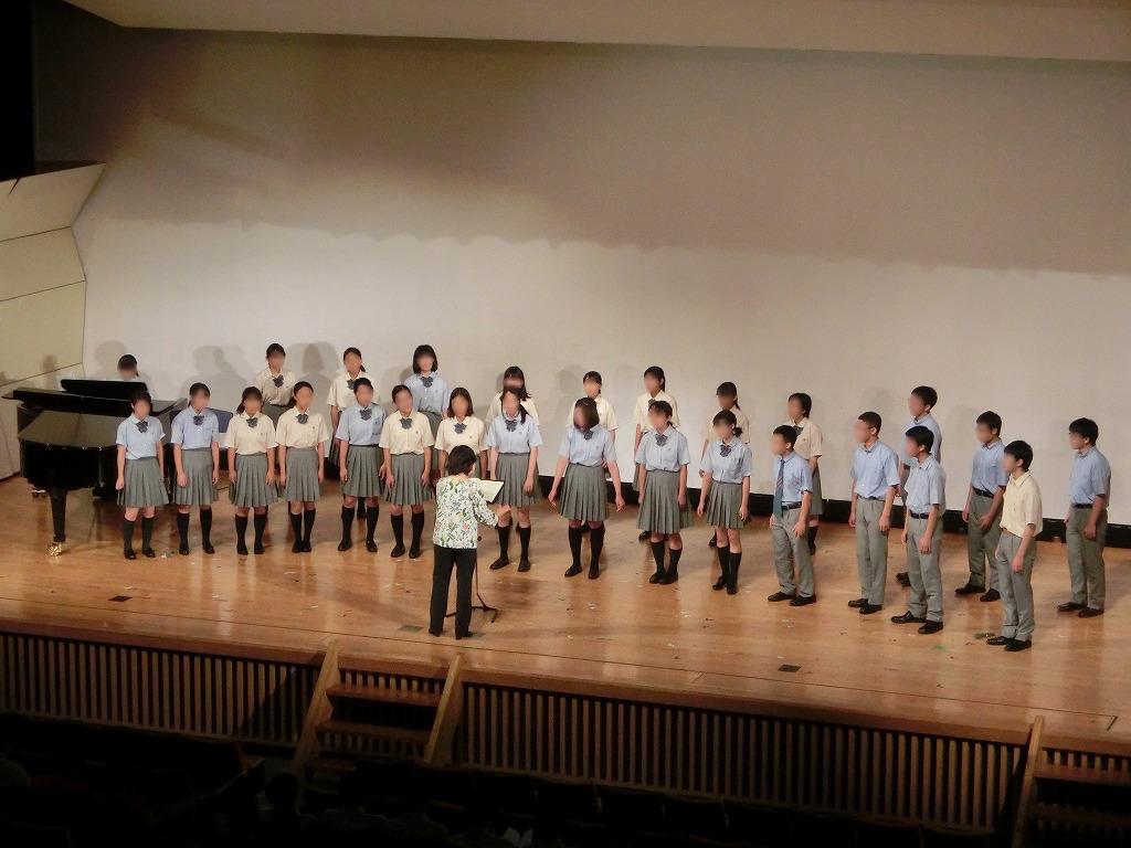 渋谷教育学園幕張高等学校画像